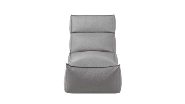 blomus Outdoor Lounge-Sitzsack Stay