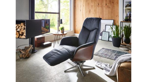 Relaxsessel Medium – Polstermöbel