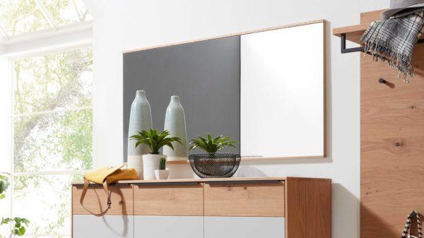 Interliving Garderoben Serie 6005 – Spiegel 829