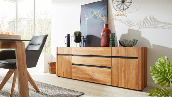 Interliving Esszimmer Serie 5603 – Lowboard