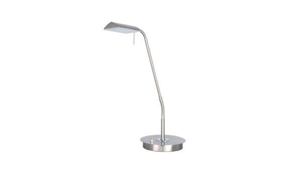 LED Tischleuchte Cory bzw. LED Tischlampe