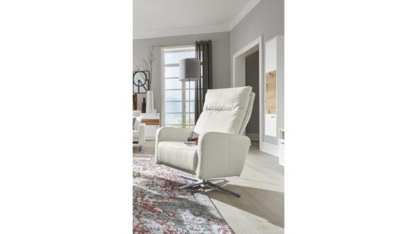 Interliving Sessel Serie 4501 – Polstermöbel