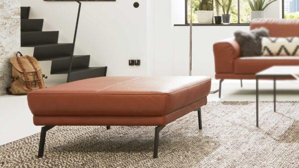 Interliving Sofa Serie 4102 – Hocker