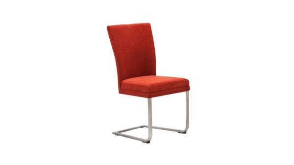 LaVie Schwingstuhl und bequemer Polsterstuhl Color-Line